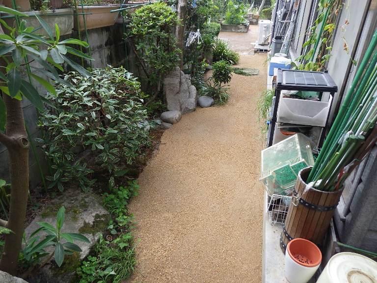 http://teraoengei.sub.jp/blog/2-2%20after.JPG