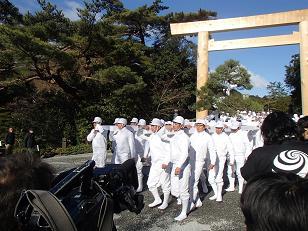 http://teraoengei.sub.jp/blog/torii.JPG